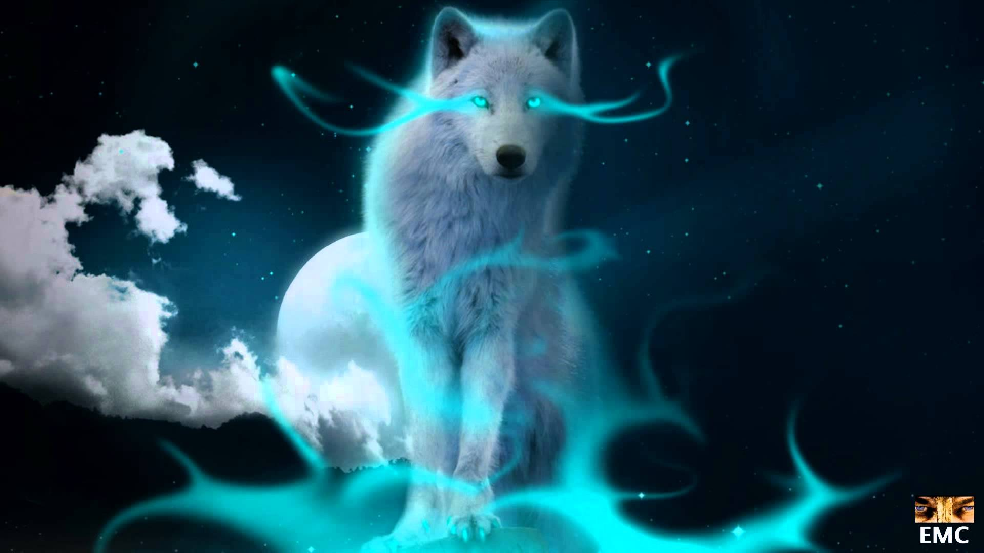 1920x1080 Epic Wolf Wallpaper , (47+) Pictures