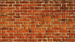 Bricks Wallpapers – Top Free Bricks Backgrounds