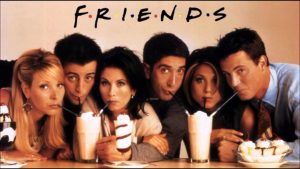 F.r.i.e.n.d.s Wallpapers – Top Free F.r.i.e.n.d.s Backgrounds