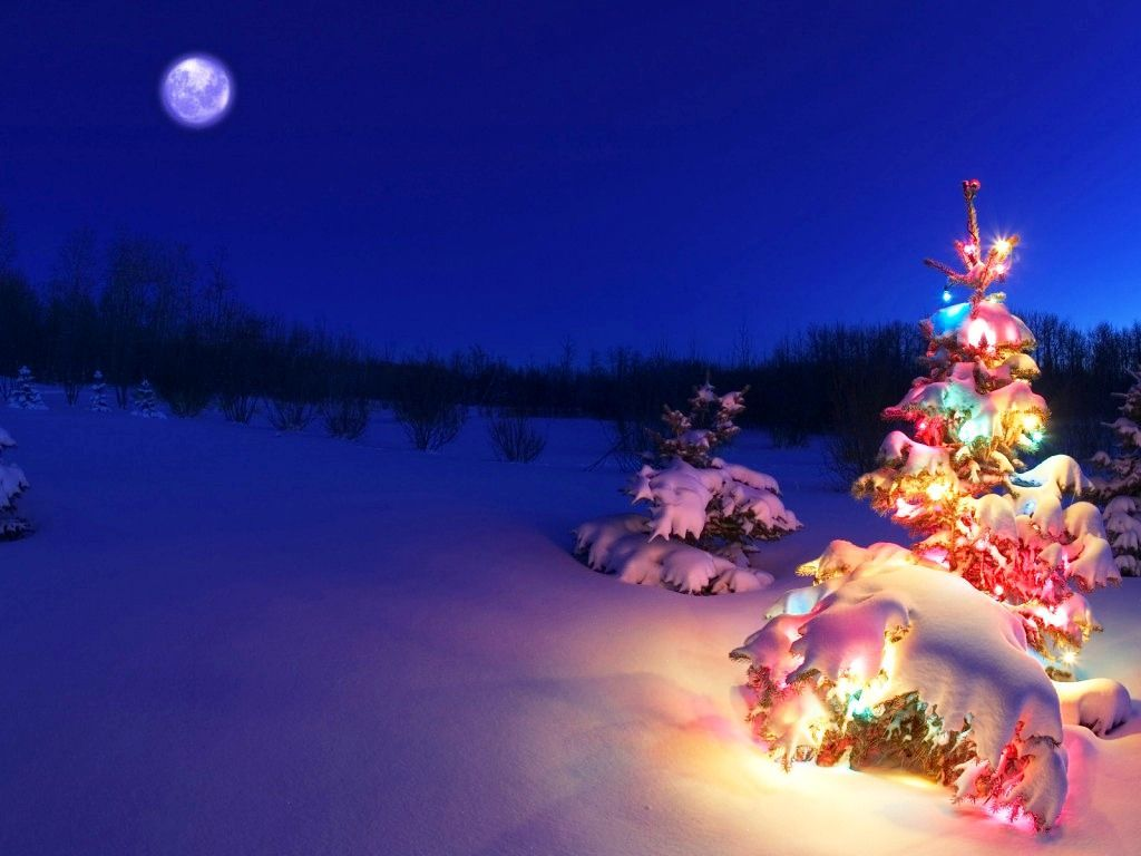 1024x768 free christmas background images for computer 3 | Happy Christmas ...