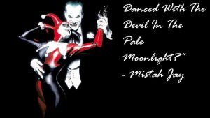 Harley Quinn and Joker Quotes Wallpapers – Top Free Harley Quinn and Joker Quotes Backgrounds