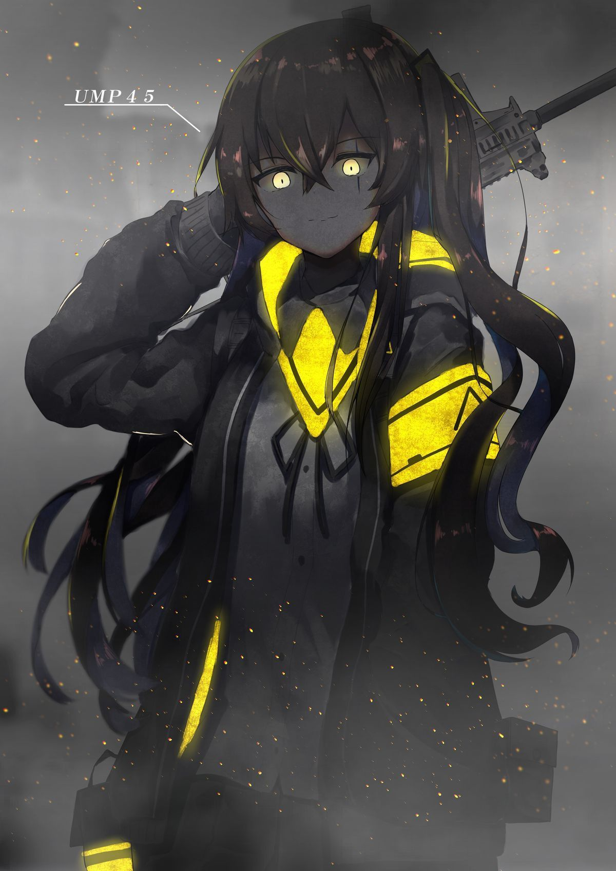 1200x1697 Pin by Just a person who likes anime on Anime Wallpapers | Pinterest ...