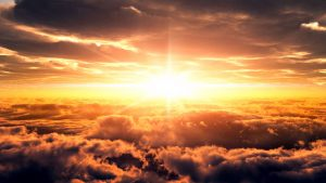 Sunshine Wallpapers – Top Free Sunshine Backgrounds