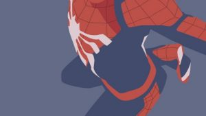 PS4 Spider-Man Phone Wallpapers – Top Free PS4 Spider-Man Phone Backgrounds