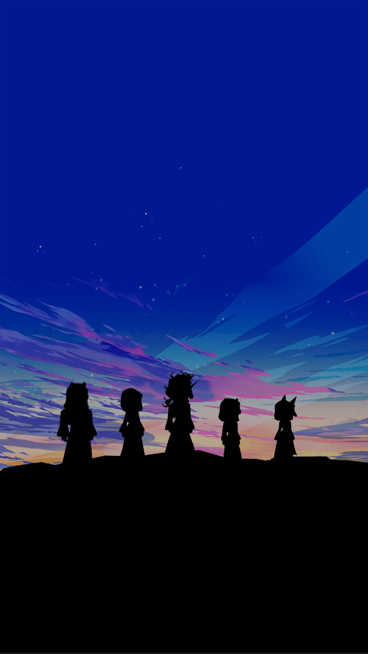 1283x2280 wallpaper.wiki-Kingdom-Hearts-iPhone-Background-PIC-WPD008839 ...