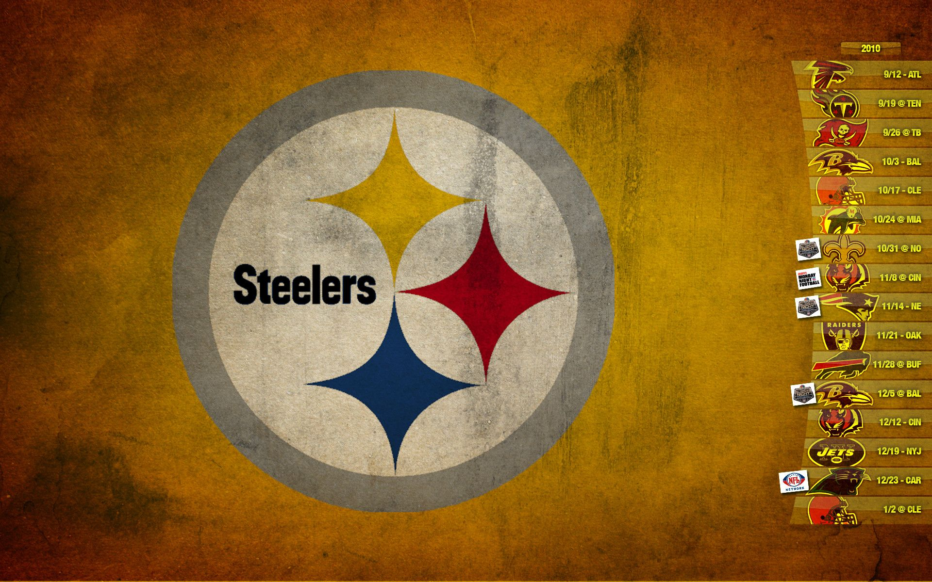 1920x1200 60+ Animated Steelers Wallpapers on WallpaperPlay