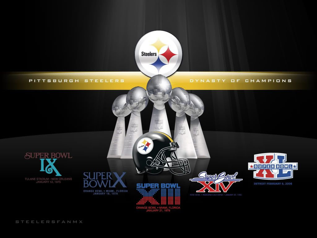 1024x768 All Images Wallpapers: Steelers City Wallpaper