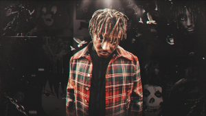 Juice WRLD Wallpapers – Top Free Juice WRLD Backgrounds