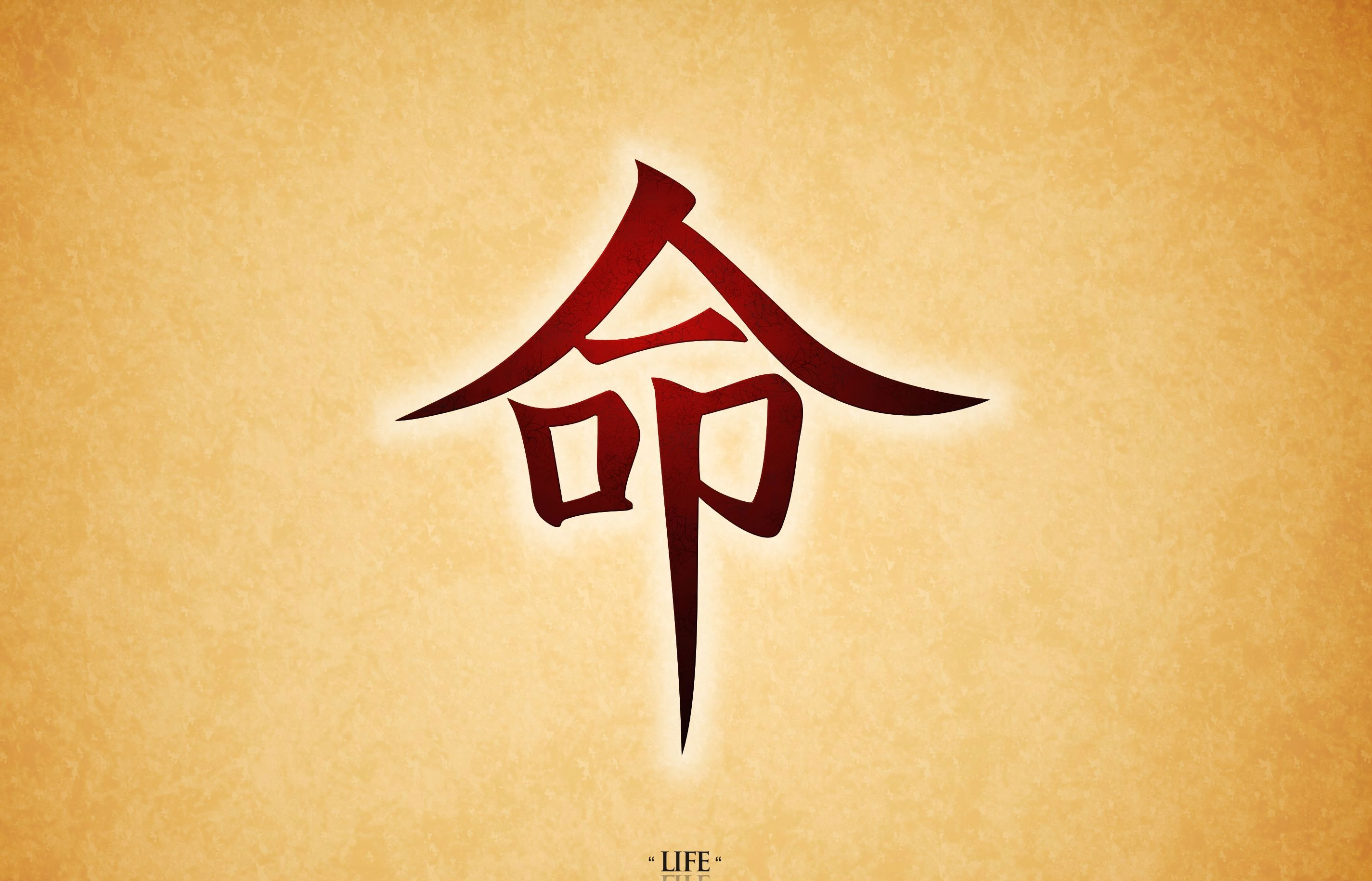 2850x1831 Calligraphy Wallpapers HD | PixelsTalk.Net