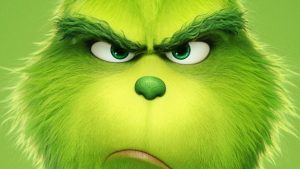 Grinch Phone Wallpapers – Top Free Grinch Phone Backgrounds