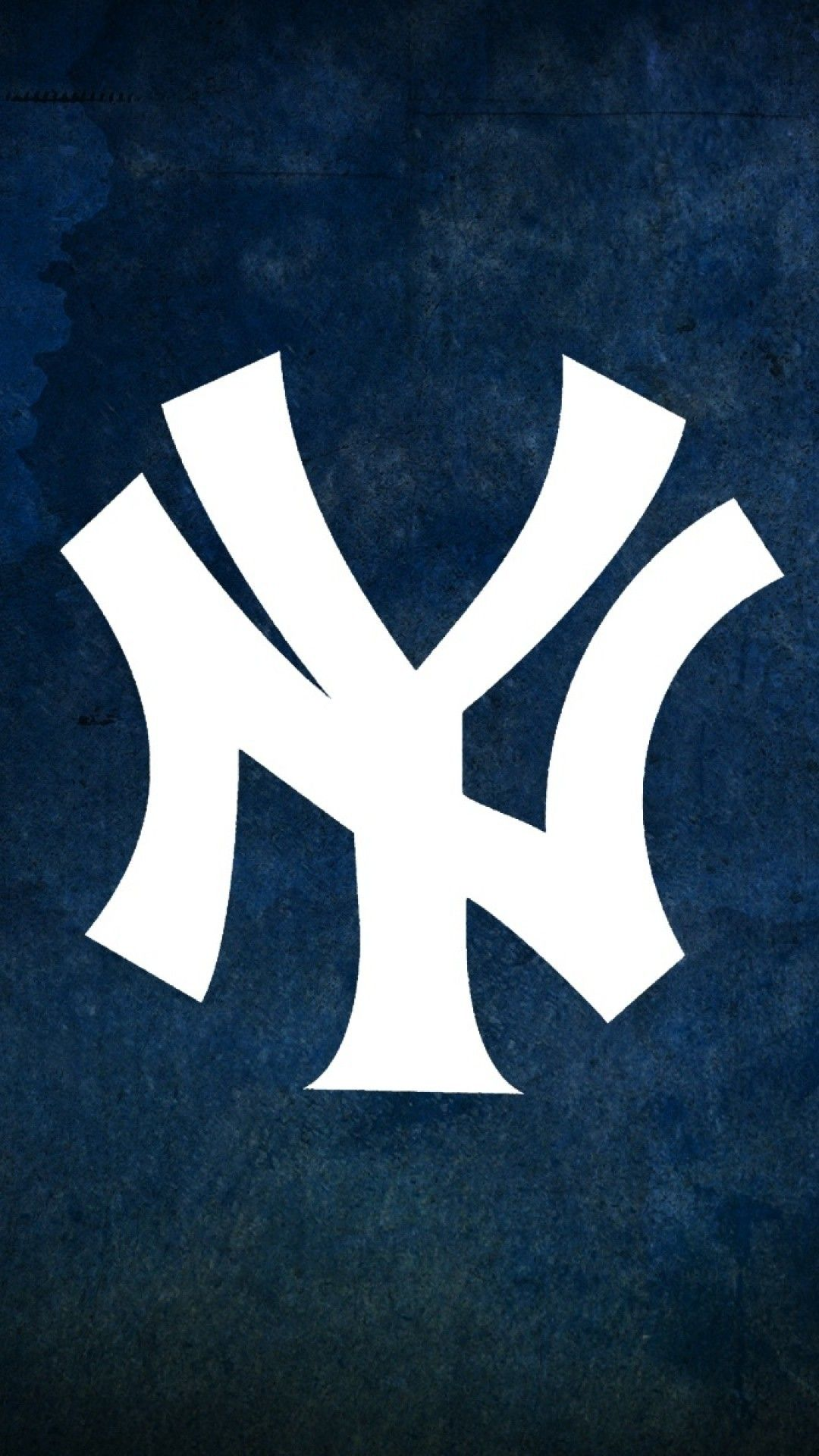 1080x1920 73+ Ny Yankees Wallpapers on WallpaperPlay