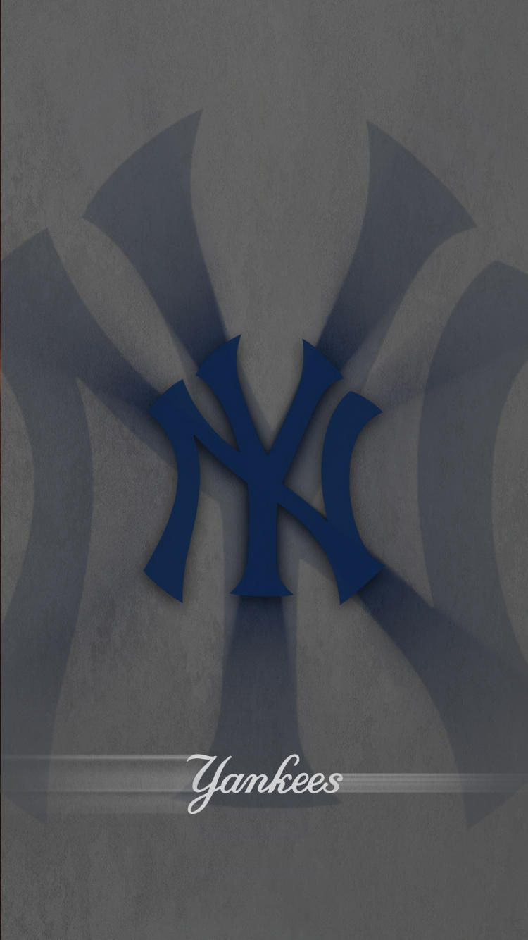750x1334 Yankees Iphone Wallpaper (63+ Pictures)
