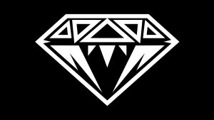 Girl Diamond Supply Co Wallpapers – Top Free Girl Diamond Supply Co Backgrounds