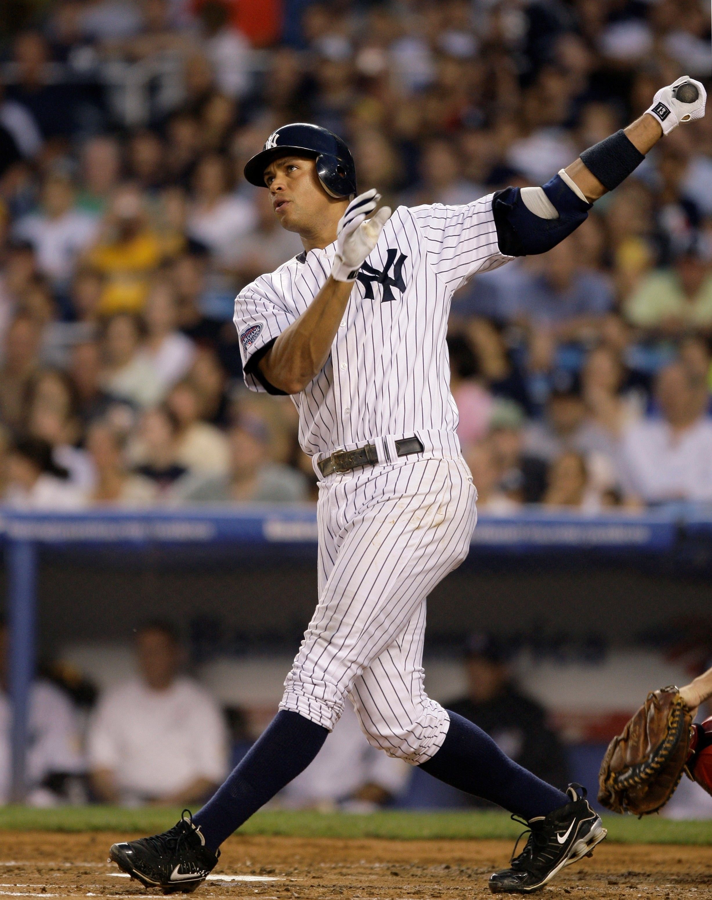 2454x3103 Alex Rodriguez Wallpapers Group (45+)