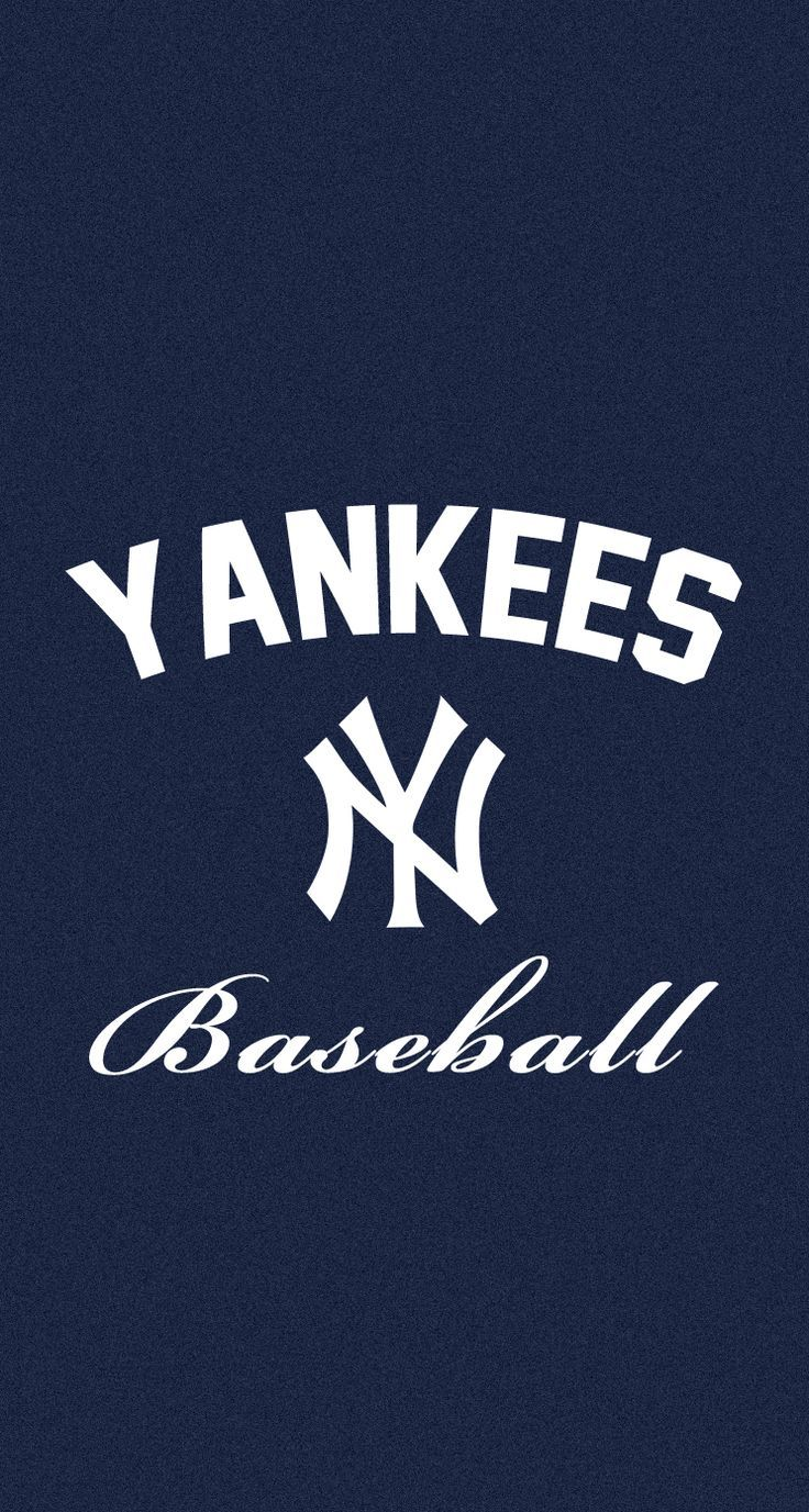 736x1377 New York Yankees iPhone Wallpapers Group (45+)