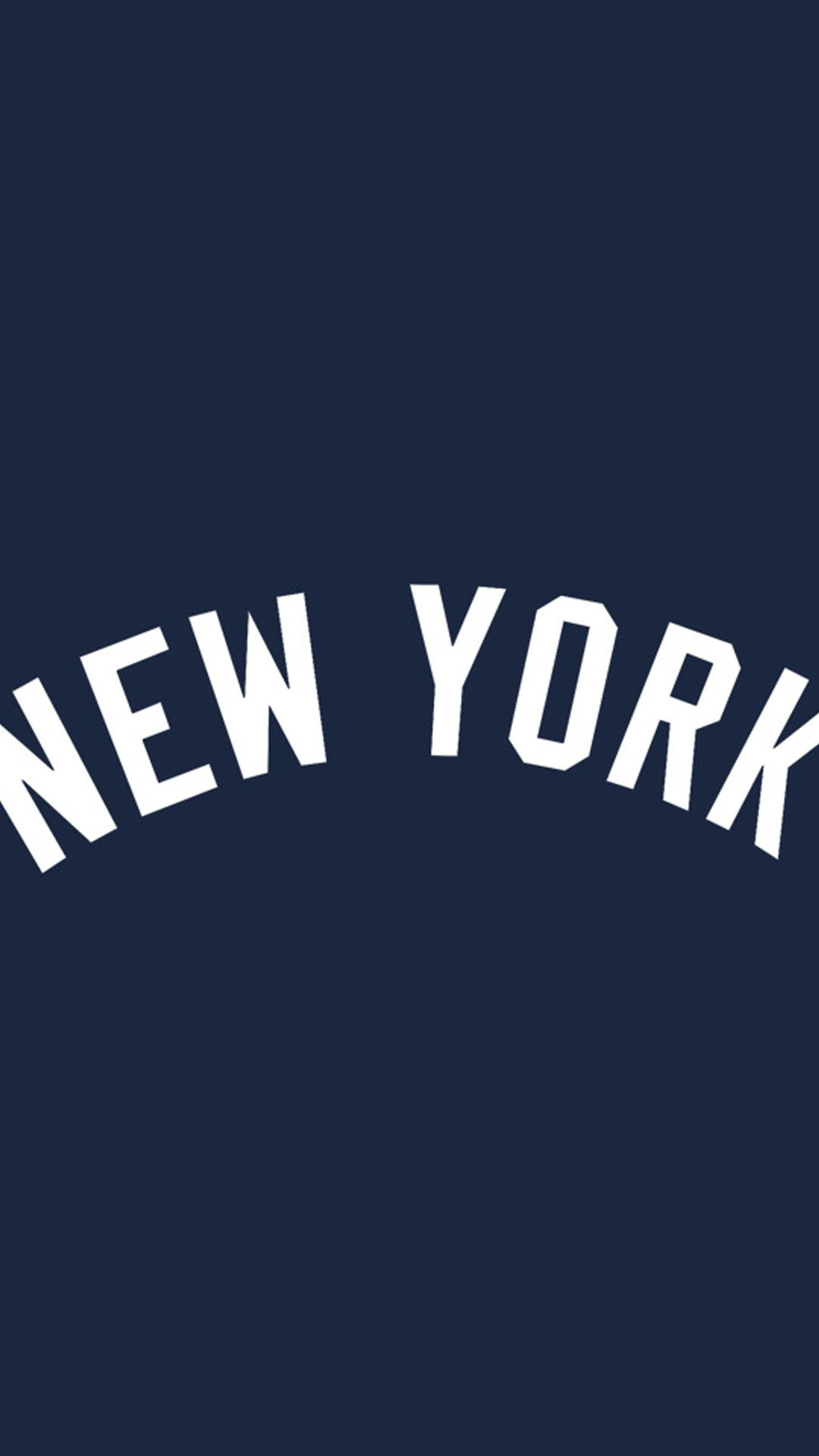 1080x1920 New York Yankees Wallpaper - (47+) Wallpaper Collections