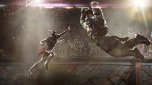 Hulk vs Thor Wallpapers – Top Free Hulk vs Thor Backgrounds