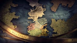 Game of Thrones Map HD Wallpapers – Top Free Game of Thrones Map HD Backgrounds