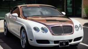 Rose Gold Bentley Desktop Wallpapers – Top Free Rose Gold Bentley Desktop Backgrounds
