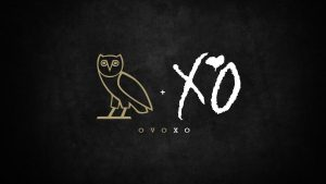 The Weeknd Xo HD Wallpapers – Top Free The Weeknd Xo HD Backgrounds