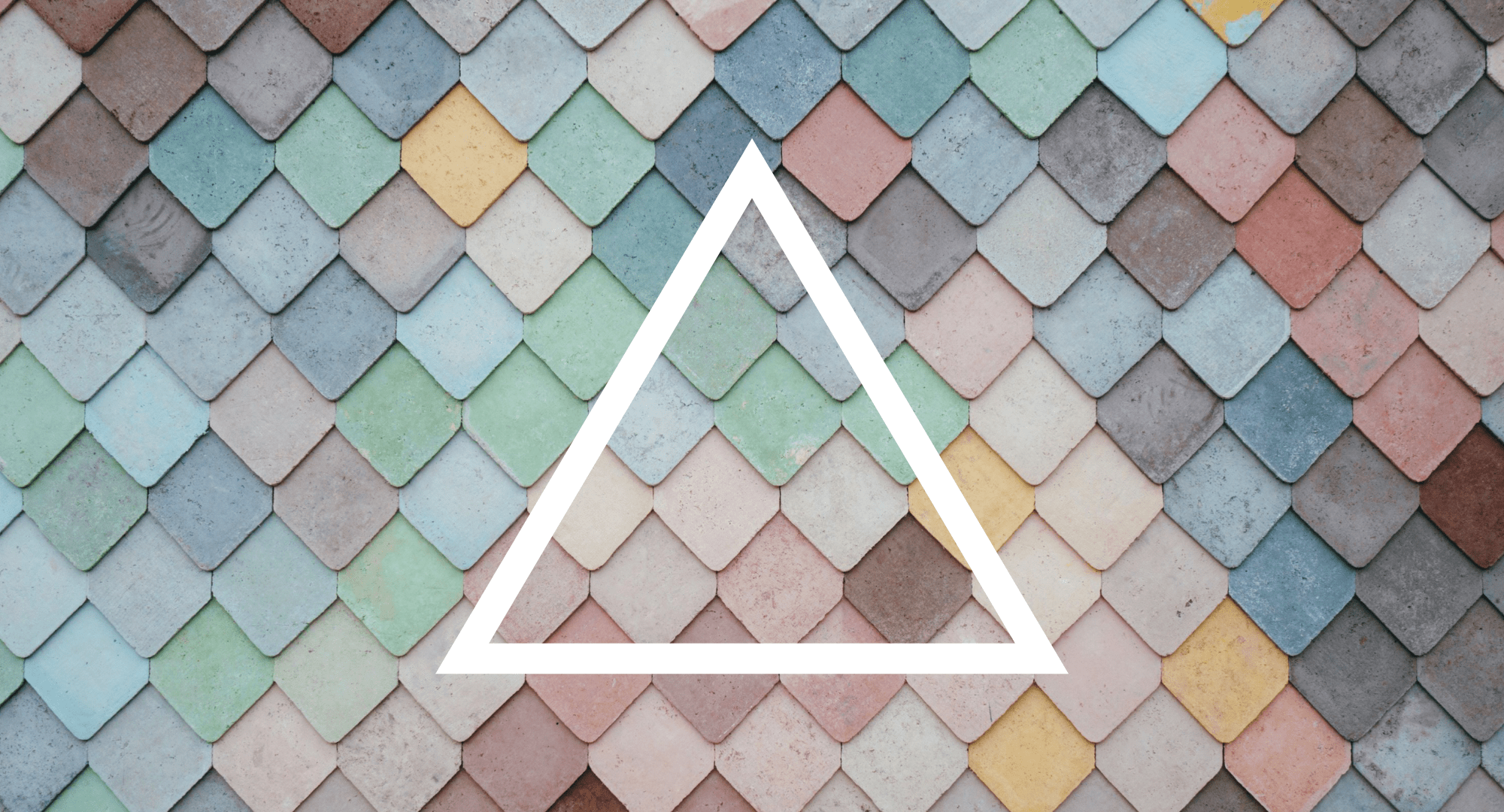 2000x1080 Adidas wallpaper-pastel colors Image - Customize & Download it for ...