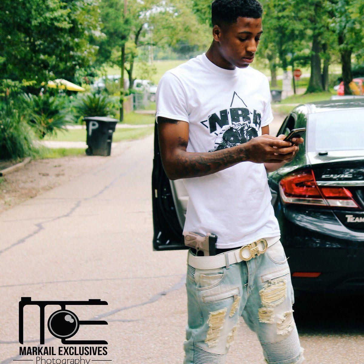 1200x1200 Image result for nba youngboy wallpaper | Wallpaper downloads ...