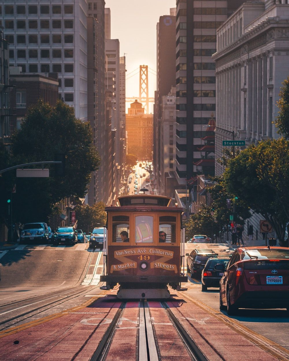 1000x1250 100+ San Francisco Pictures [Stunning] | Download Free Images on ...