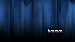 Yoga Lenovo 4K Wallpapers – Top Free Yoga Lenovo 4K Backgrounds