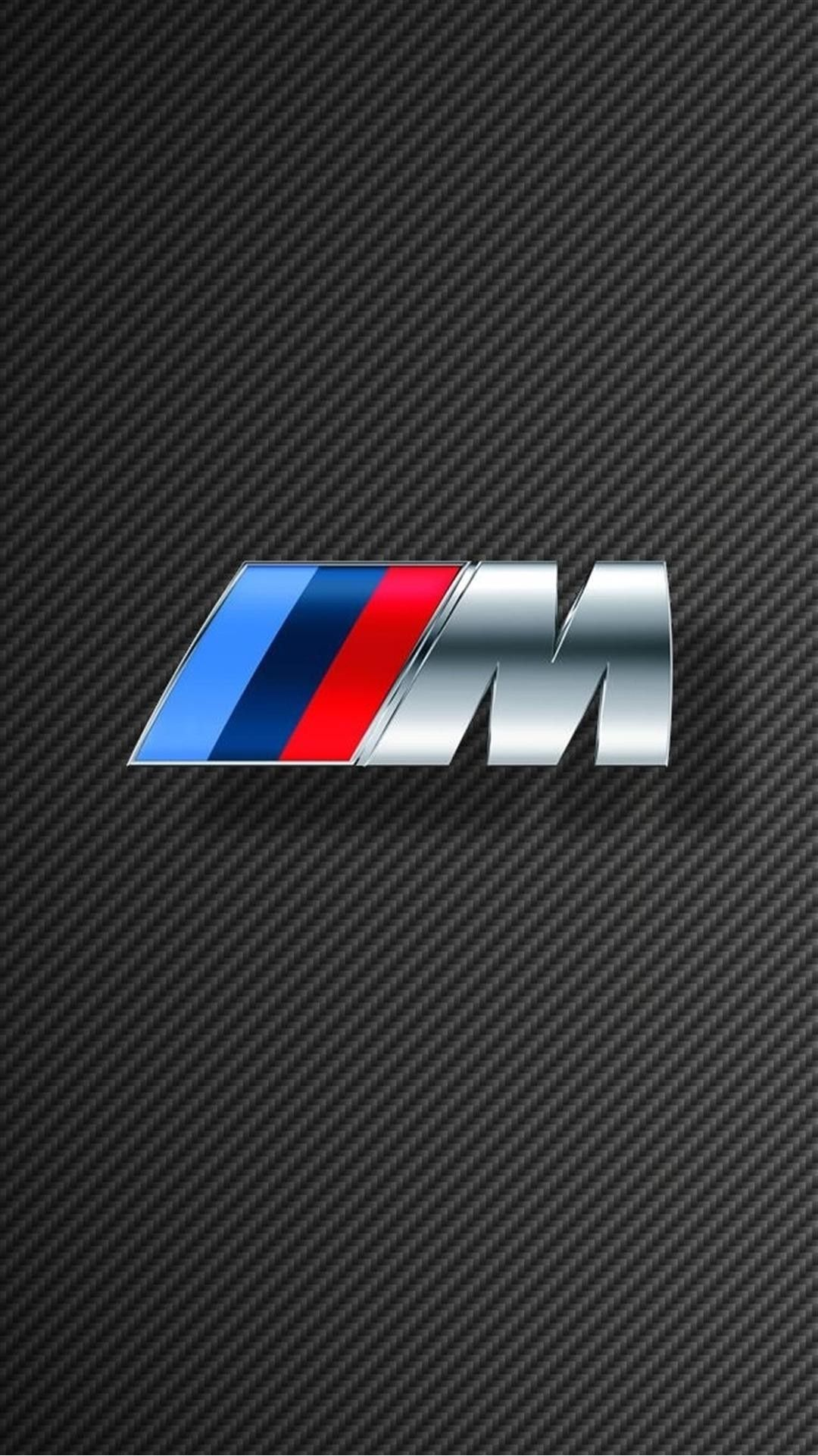 1080x1920 Pin by skverna on Background / Brands | Pinterest | Bmw wallpapers ...