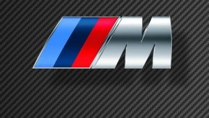 BMW M iPhone Wallpapers – Top Free BMW M iPhone Backgrounds