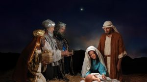 Nativity of Jesus Wallpapers – Top Free Nativity of Jesus Backgrounds