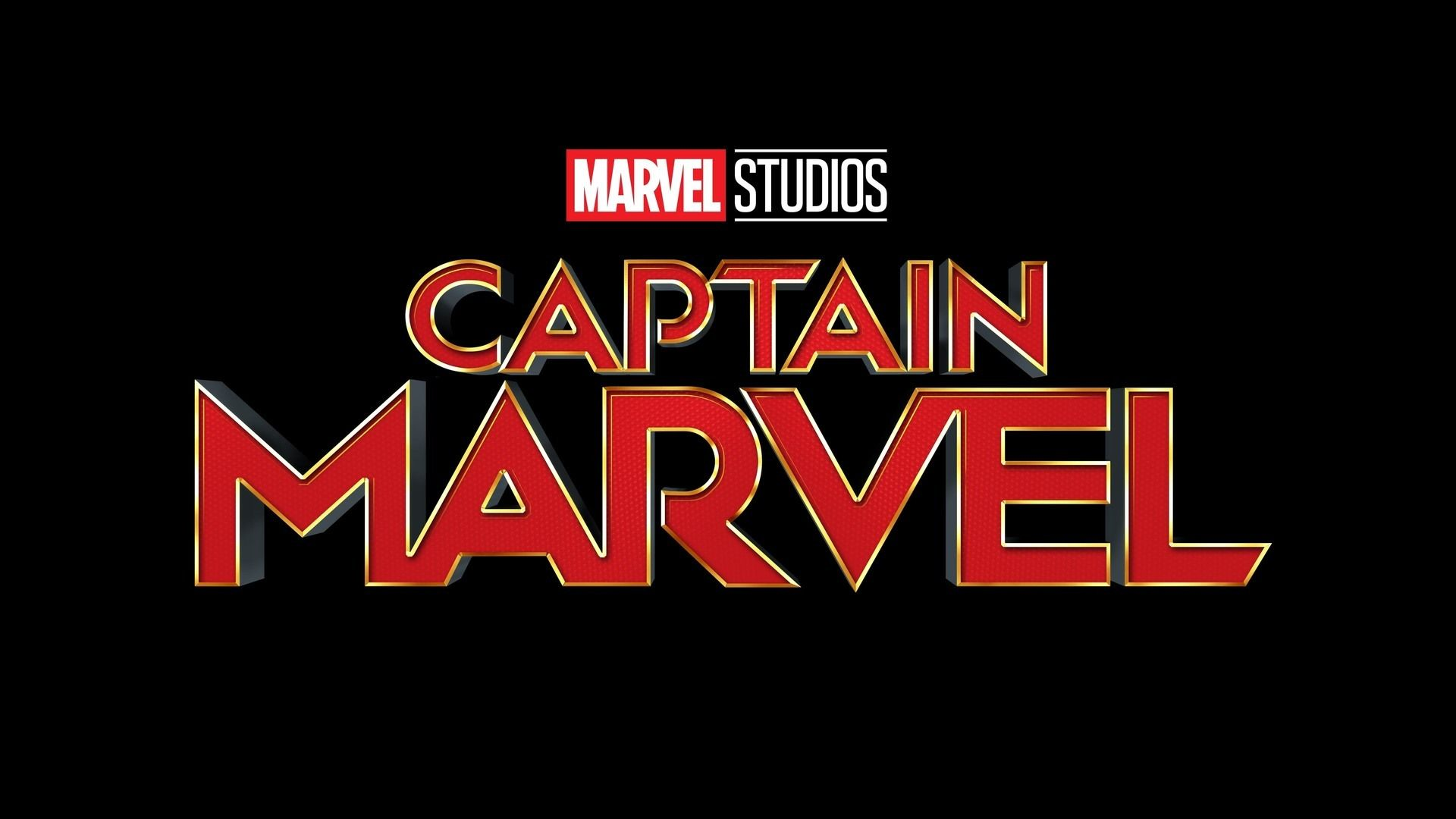 1920x1080 Top 11 HD Captain Marvel Wallpapers That You Must Get Today