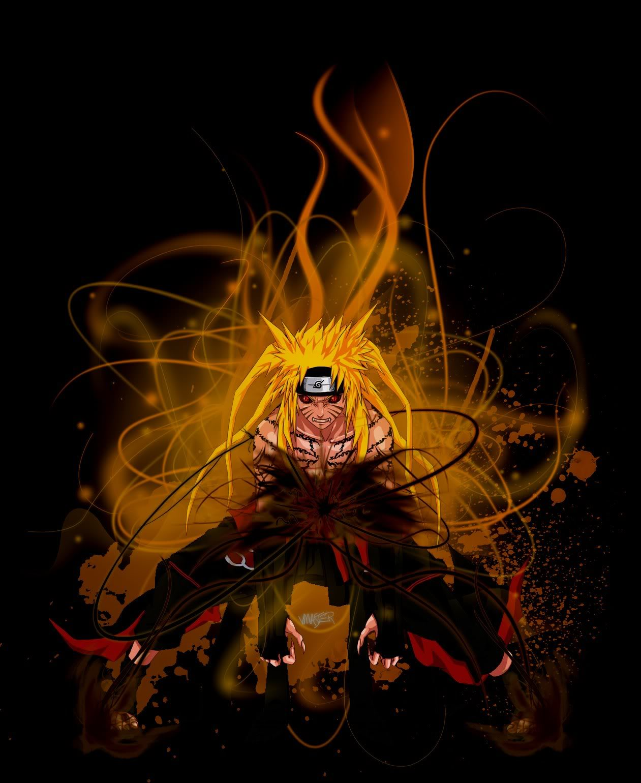 1261x1540 Naruto Shippuuden images naruto shippuden akatsuki HD wallpaper and ...