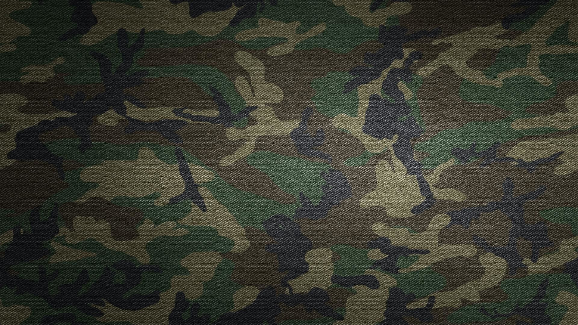 1920x1080 70+ Camouflage Desktop Wallpapers on WallpaperPlay