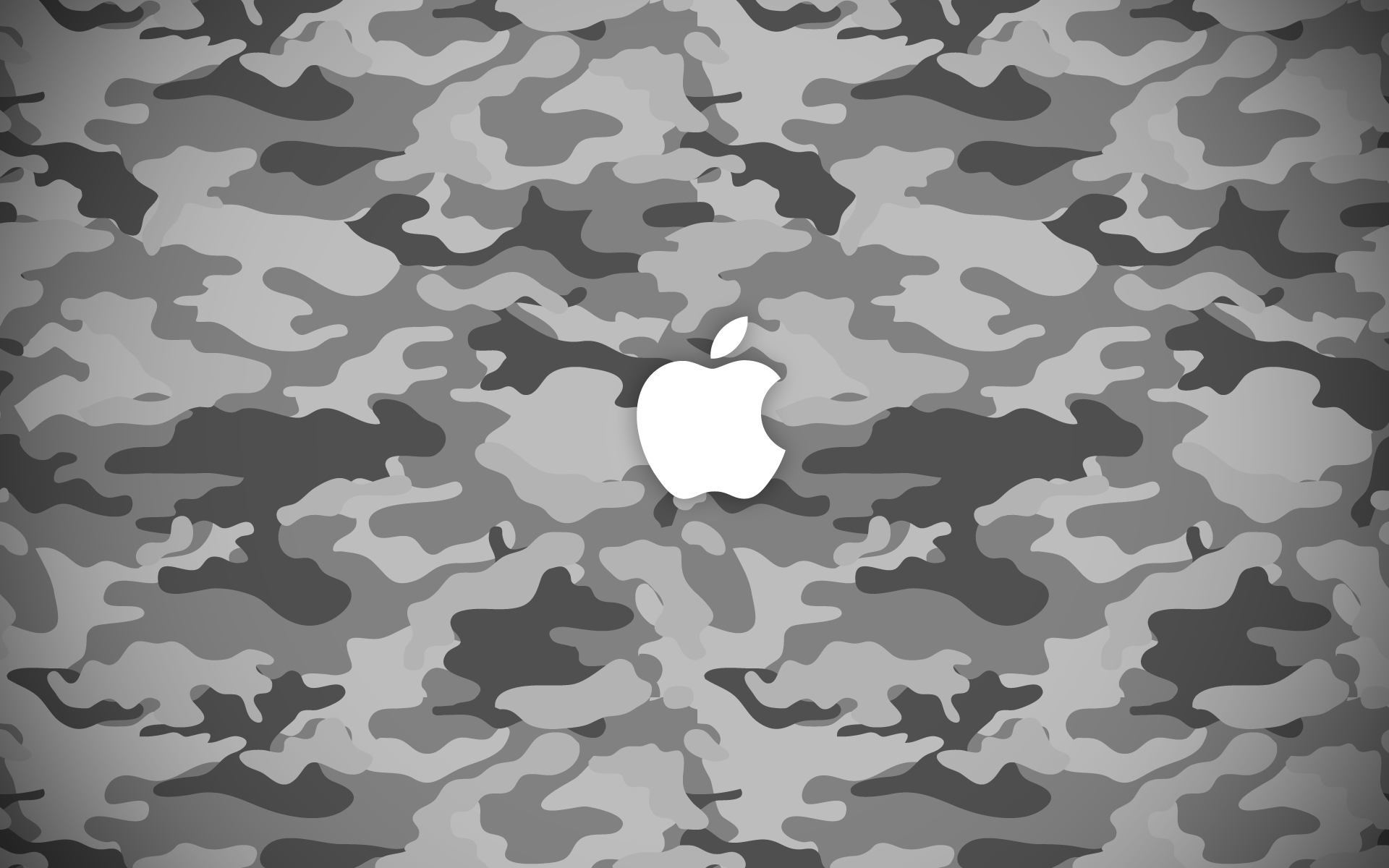 1920x1200 28+ Free Camouflage HD and Desktop Backgrounds   Backgrounds ...