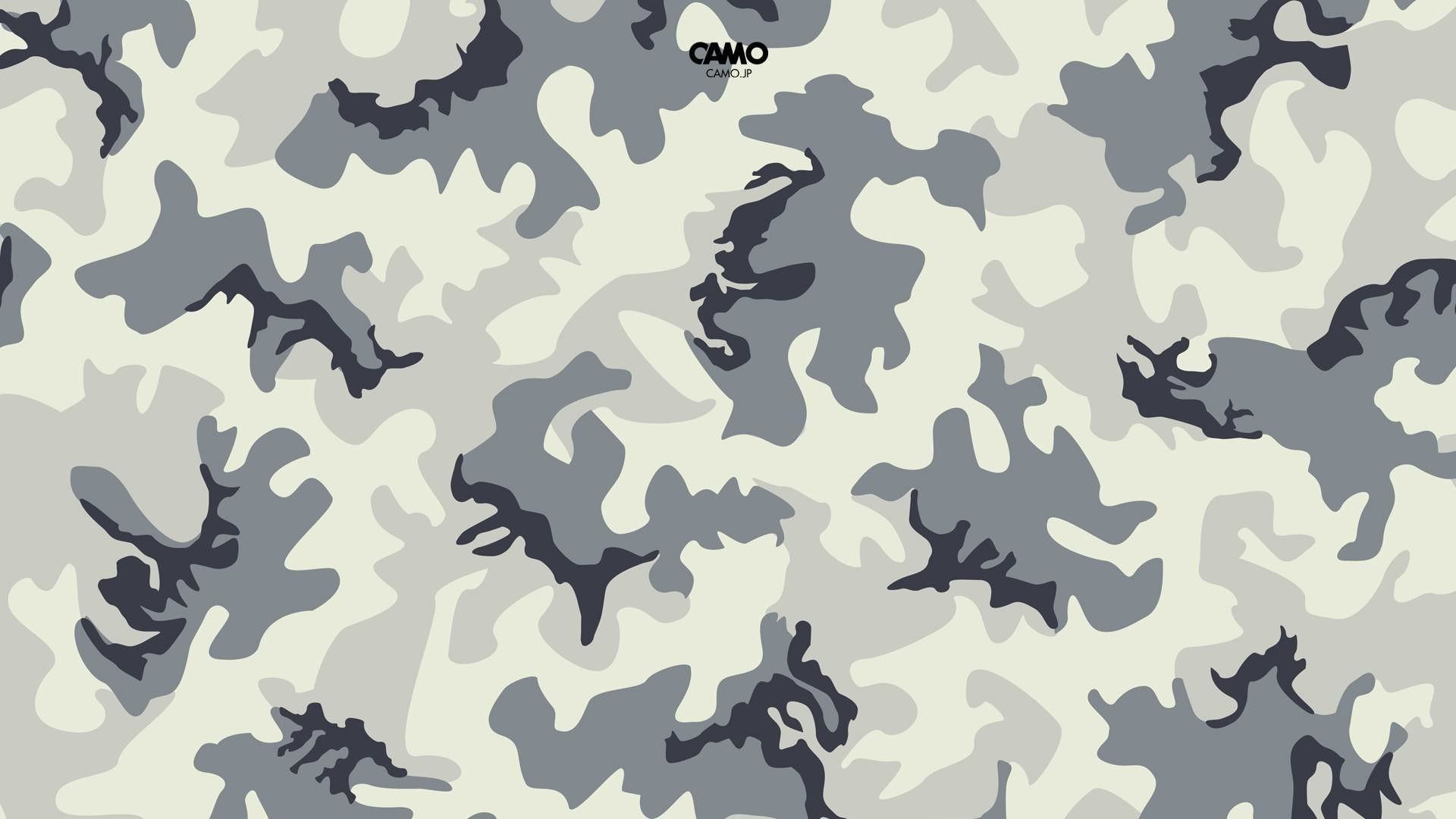 1920x1080 Camo Wallpapers (61+ images)