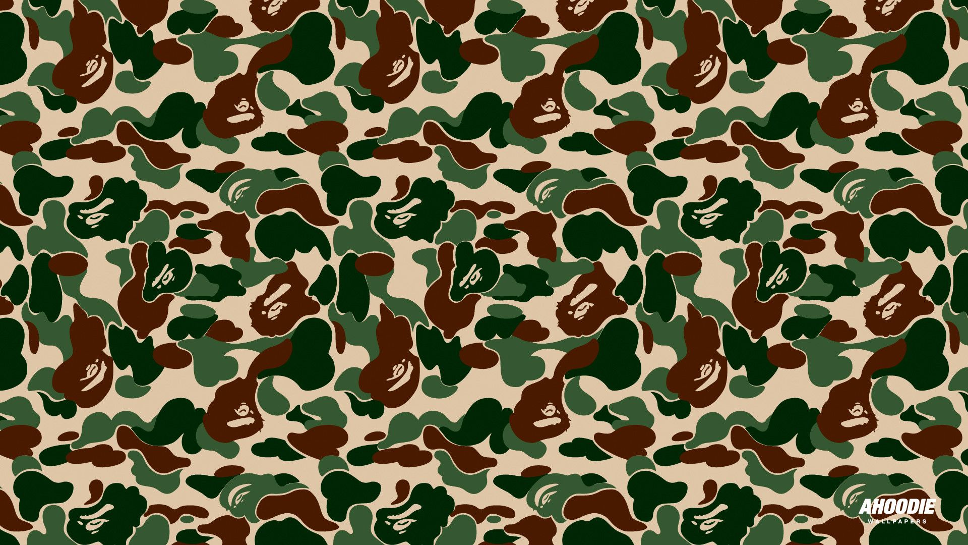1920x1080 62+ Army Camo Wallpapers on WallpaperPlay
