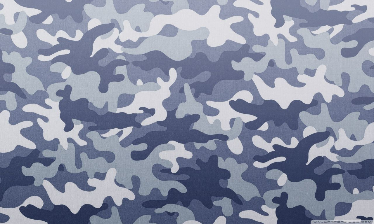 1280x768 Hd Camo Wallpapers - Shared by Serena   Scalsys