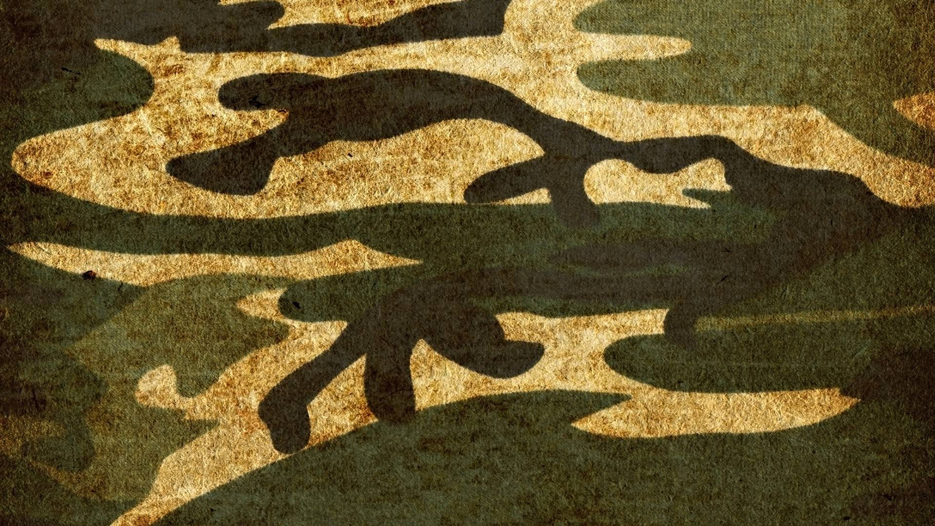 1920x1080 Camouflage Wallpaper Group with 26 items