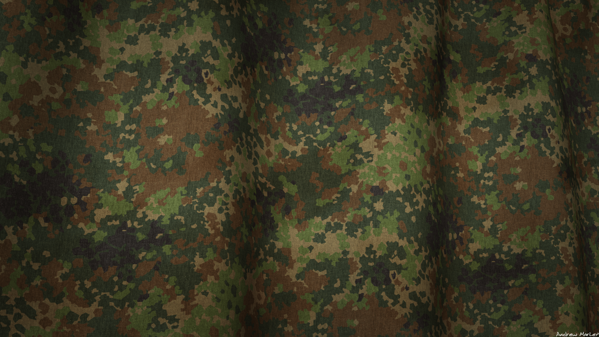1920x1080 47 Camouflage Photos and Pictures, RT88 HD Wallpapers