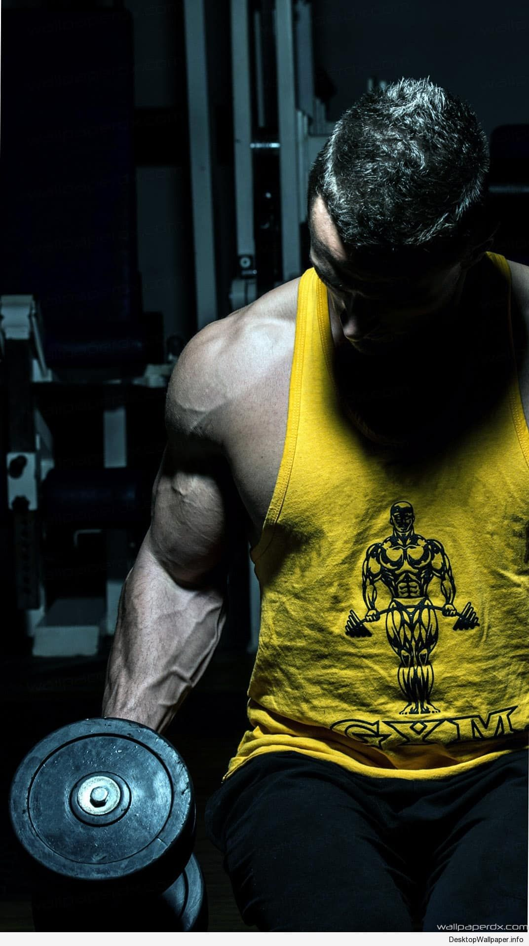 1072x1918 bodybuilding hd wallpaper for iphone | A. D favourite ...