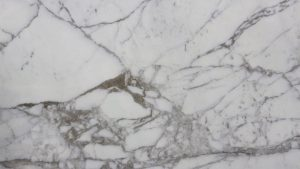 Polished Marble Wallpapers – Top Free Polished Marble Backgrounds