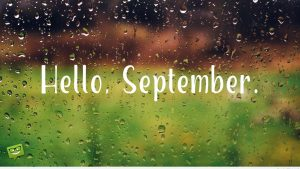 September Wallpapers – Top Free September Backgrounds