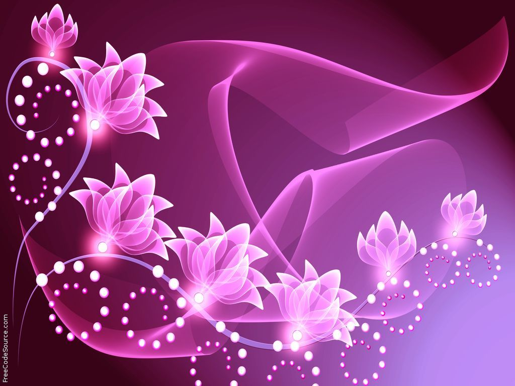 1024x768 Floral Butterfly Vector Wallpapers HD Wallpaper Vector & Designs ...