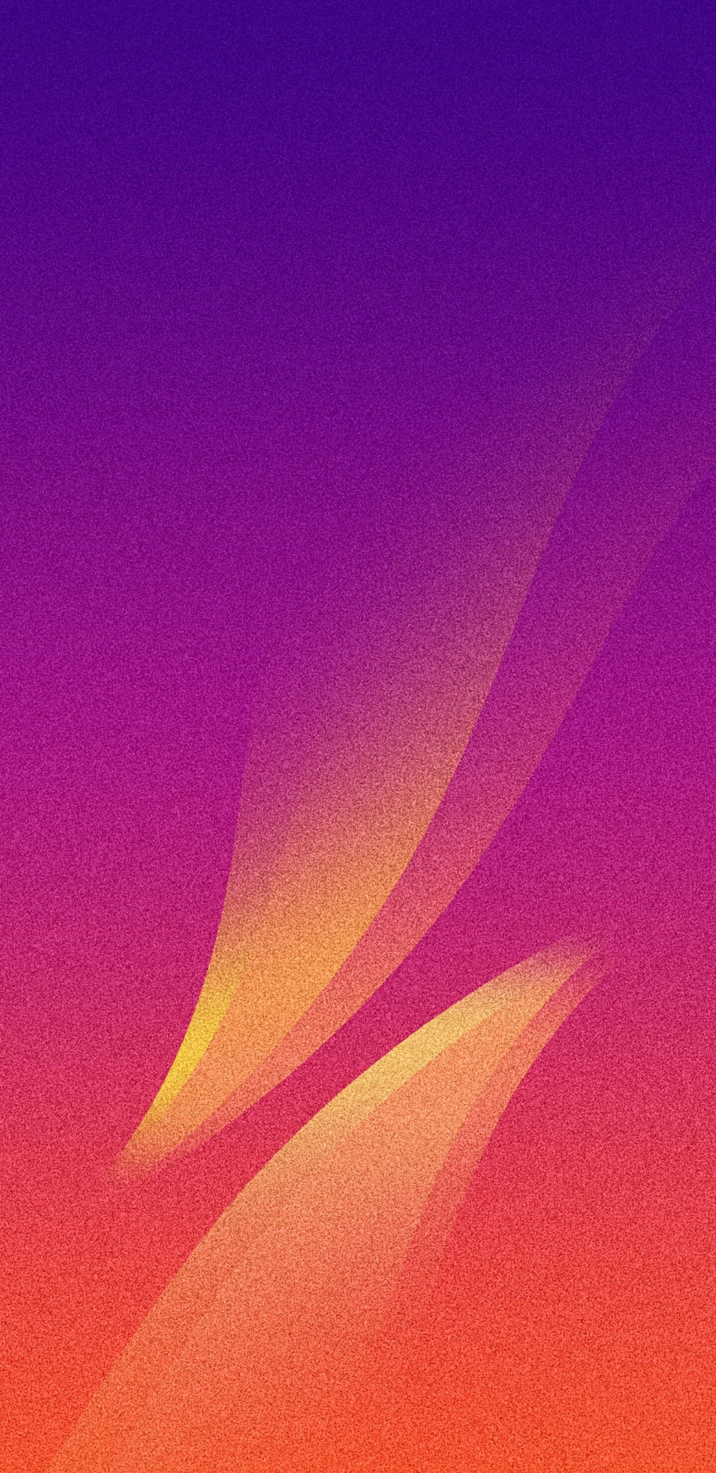 1440x2960 Samsung Galaxy Note 8 Wallpapers HD