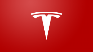 Tesla Logo Desktop Wallpapers – Top Free Tesla Logo Desktop Backgrounds