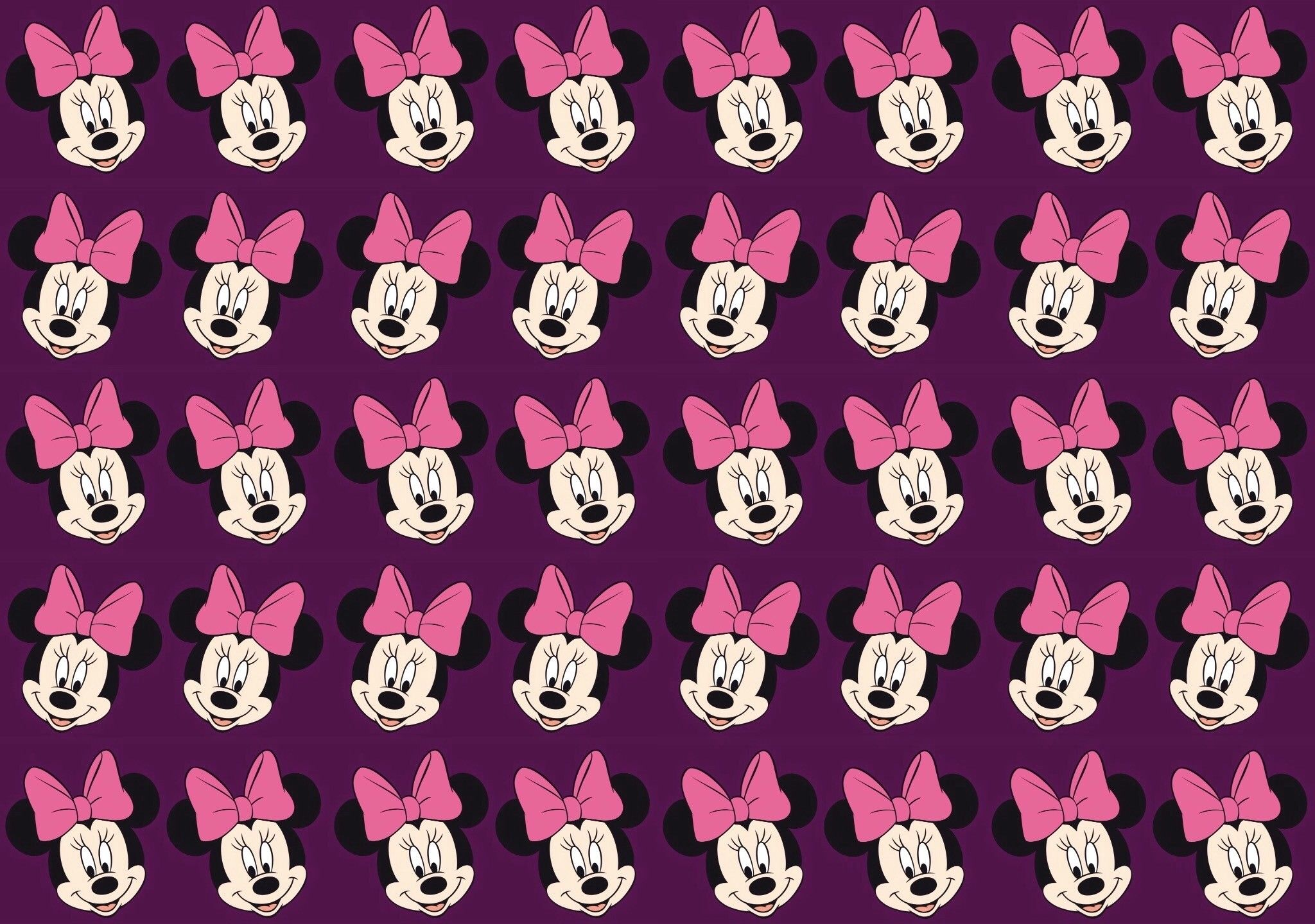 2048x1440 Minnie Mouse wallpaper ·① Download free awesome full HD wallpapers ...