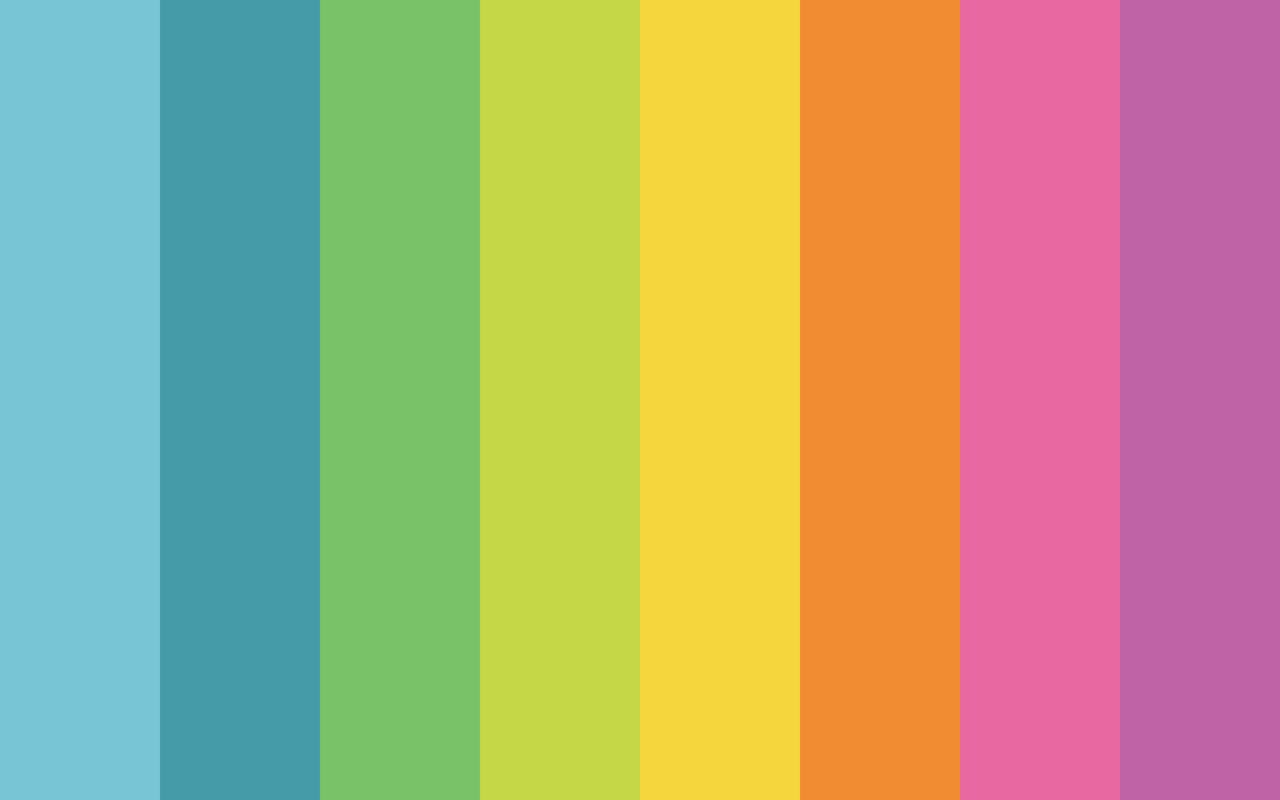 2560x1600 Rainbow HD Wallpapers | Backgrounds