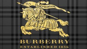 Burberry iPhone Wallpapers – Top Free Burberry iPhone Backgrounds