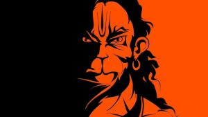 Bajrang Dal HD Wallpapers – Top Free Bajrang Dal HD Backgrounds